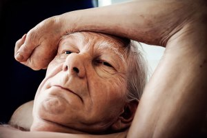 ron-mueck-12