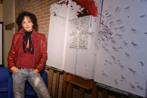 Luciana-Gallo