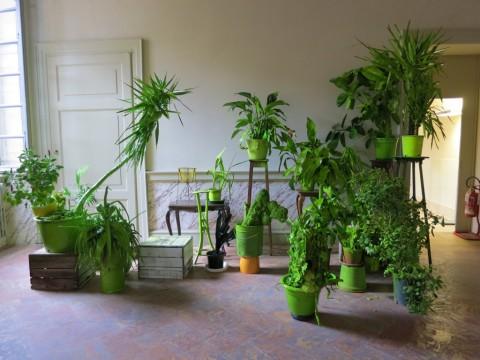 nuovicodici-–-veduta-della-mostra-presso-Palazzo-Stanga-Trecco-Cremona-2015-2-480x360