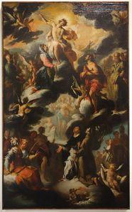 The_Vision_of_St_Dominic_by_Bernardo_Strozzi,_c._1620,_oil_on_canvas_-_Accademia_Ligustica_di_Belle_Arti_-_DSC02093