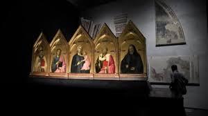 Giotto Italia