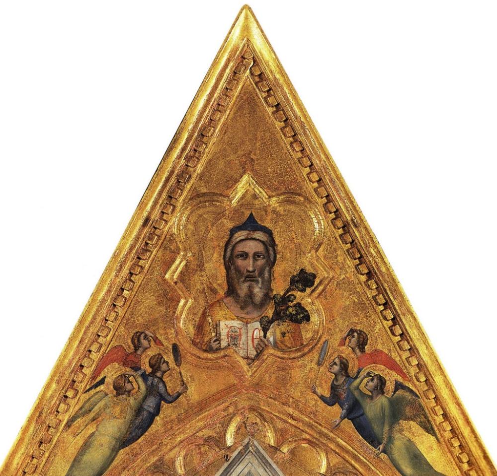 Giotto,_eterno_e_angeli,_forse_cimasa_del_polittico_baroncelli,_san_diego,_fine_arts_gallery.jpg