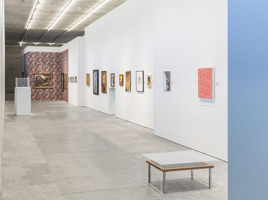 image-volee-Fondazione-Prada-Milan-2016-05