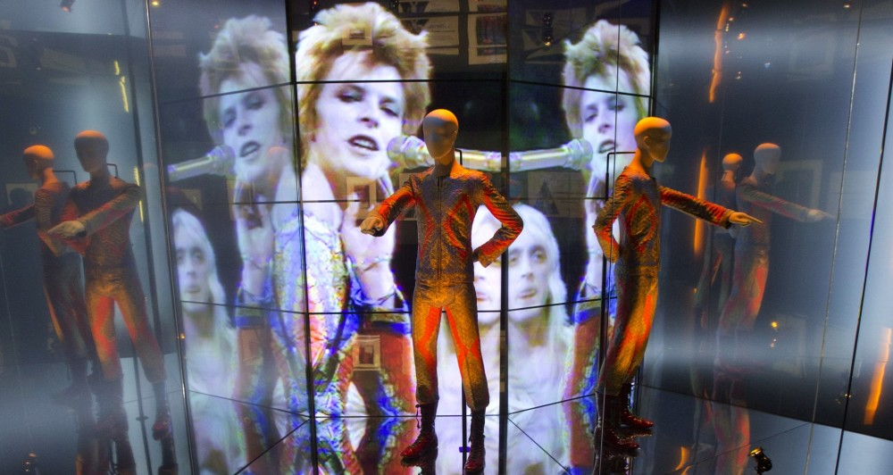 bowie-exhibition-1940x1034-forbes