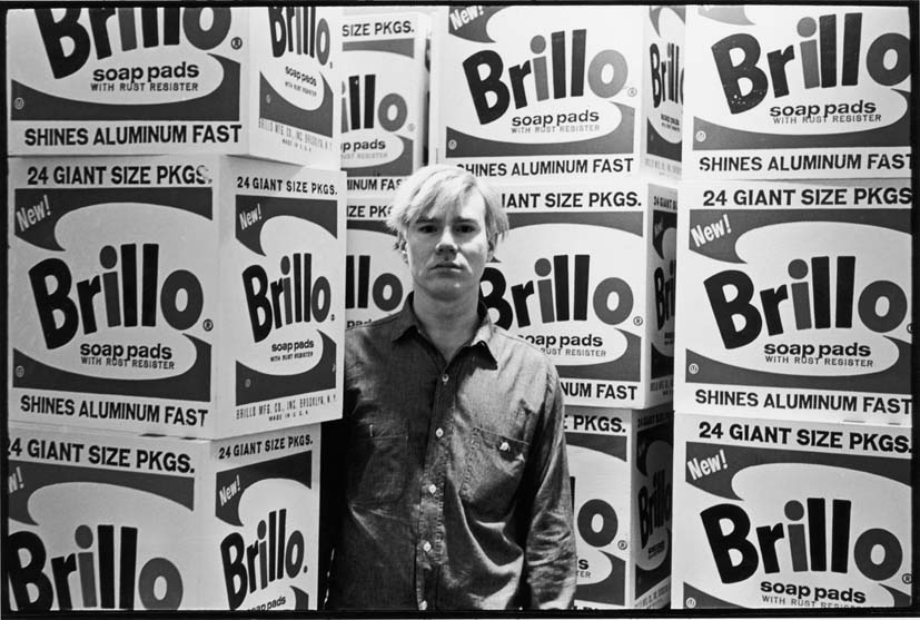 Warhol Brillo Box.jpg