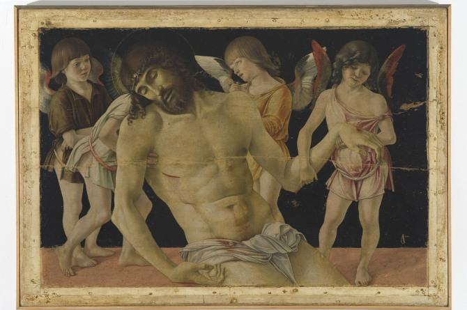 07-bellini_cristo-morto-sorretto-da-quattro-angeli%e2%88%8frimini_museo_comunale
