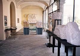 museo-archeologico-como-2