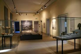 museo-archeologico-como-3