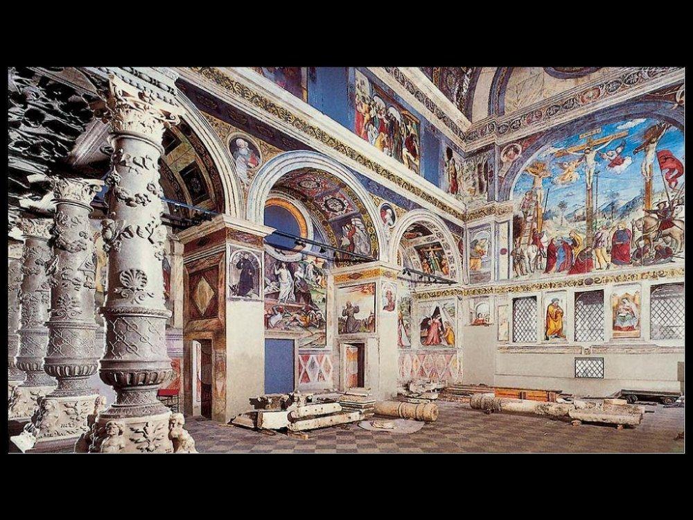 museo_santa_giulia_brescia_001_san_salvatore