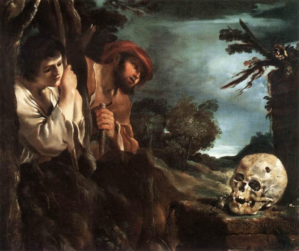 1618-et-in-arcadia-ego-guercino