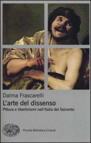 Frascarelli arte del dissenso.jpg