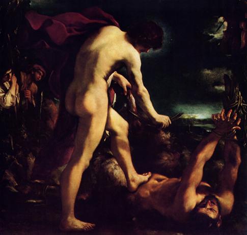 Guercino Apollo e Marsia.jpg
