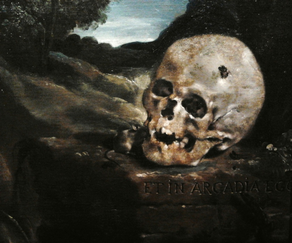 Guercino_Et_in_Arcadia_ego_(detail).jpg