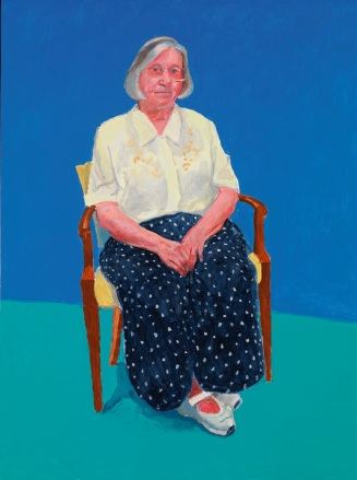 Hockney Margaret.jpg