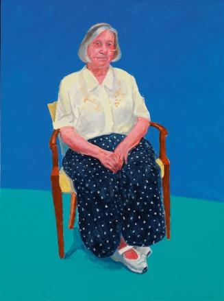 Hockney Margaret.jpg