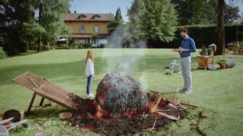 meteorite Motta